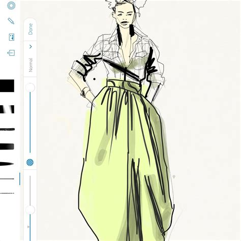 fashion illustration needed this is the post to catch everything you need to to get started building the fashion