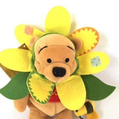 Mug Winnie The Pooh Mini Kuning 37 best children towel designs embroidered images on