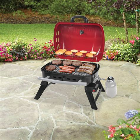 backyard grill accessories backyard grill 4 burner gas grill grilovac char broil