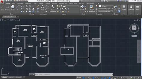 autocad tutorial video in hindi 27 autocad 2d 3d tutorials in urdu hindi part 34 creating