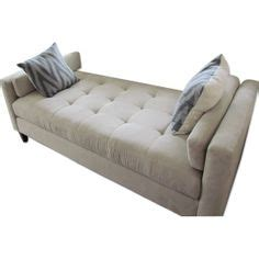 what is a backless sofa called project basement remodel on pinterest basements