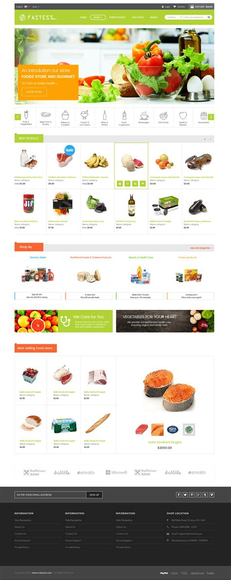 cork nine themes shopify fastest shopify themes with the best performance score