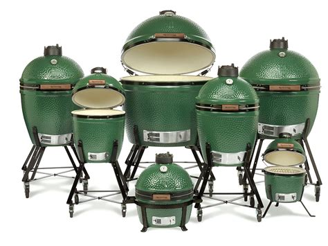 green egg gas grill big green egg charcoal grills atlanta