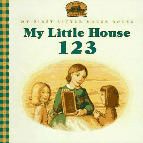 little house books my first little house books series new and used books from thrift books