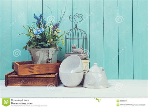 home decor objects home decor stock photo image 62230375