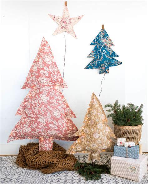 arboles de navidad de tela 225 rboles de navidad diferentes