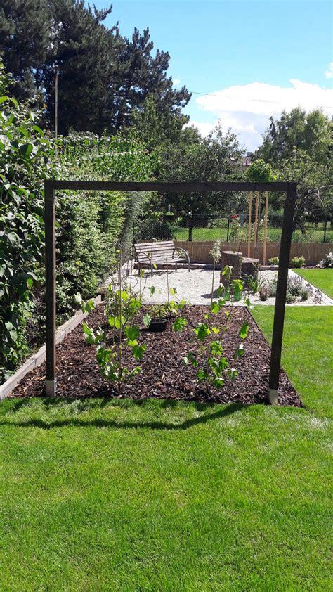 Garten Welche Pflanzen blumeninseln im garten welche pflanzen seite 2