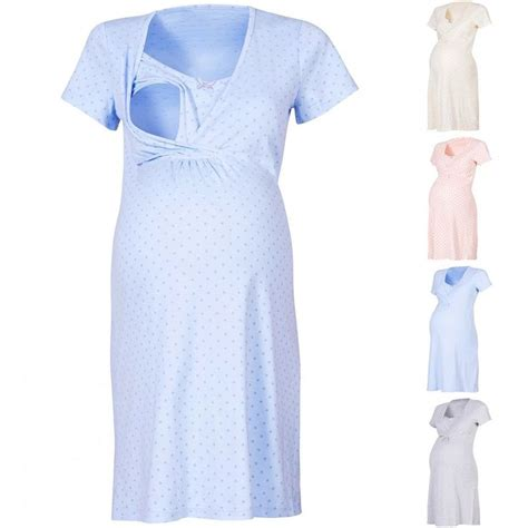 C Section Hospital Gown by 17 Best Ideas About Hospital Gowns On