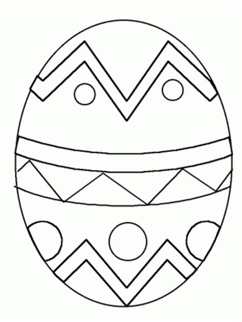 printable coloring pages easter eggs easter printable coloring pages coloring town