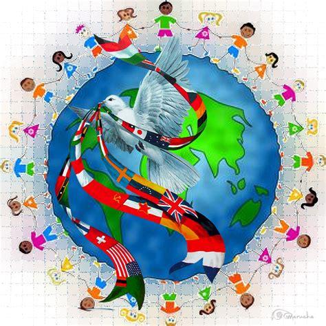 imagenes que representen octubre relaciones de orden internacional