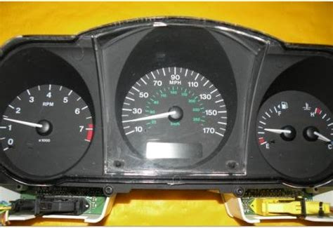 electronic throttle control 2013 lincoln mkx instrument cluster service manual how to remove instument cluster 2002 jaguar xj series how to remove instument
