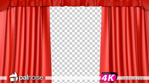 curtains the play theater curtain by palnoise videohive