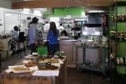 Pasta Pantry Toronto by The Best Kosher Restaurants In Toronto