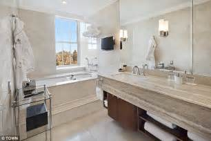 manhattan apartment inside the historic the lowell hotel manhattan one bedroom apartment hits market for 120 000 a