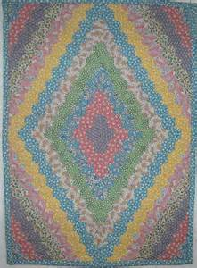 1930 s 1930 s reproduction quilt fabric