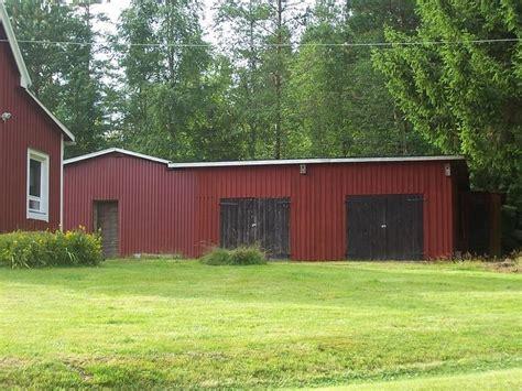 immobilien privatverkauf immobilien privatverkauf schweden