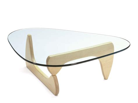 Isamu Noguchi Coffee Table Vitra Coffee Table By Isamu Noguchi 1944 Designer Furniture By Smow