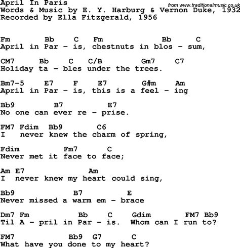 lyrics ella lyrics ella 28 images ella fitzgerald archives