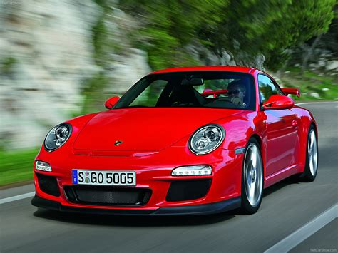 porsche red paint code 2010 red porsche 911 gt3 wallpapers