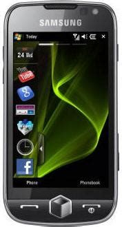 reset samsung omnia 7 4 awesome windows mobile phones