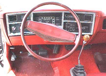 vehicle repair manual 1976 plymouth volare instrument cluster plymouth volare and dodge aspen including super coupe cars and chrysler lebaron