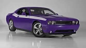 2014 dodge charger srt8 specs top auto magazine