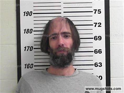 Davis County Arrest Records Utah William Nathaniel Self Mugshot William Nathaniel Self
