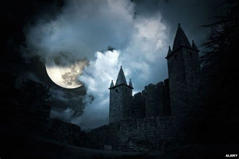 dark themes literature the castle of otranto the creepy tale that launched