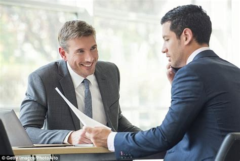 bank manager car salesmen still least trustworthy but bank workers