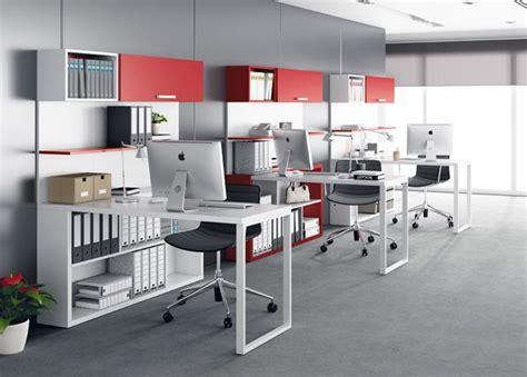 tienda casa valencia muebles para despachos en casa tienda de muebles en