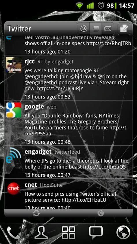 android pro widgets скачать android pro widgets 1 4 2 для android