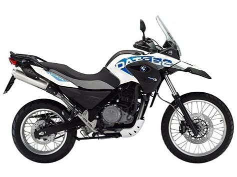 bmw sertao review 2012 bmw g 650 gs sert 227 o review what s in a name