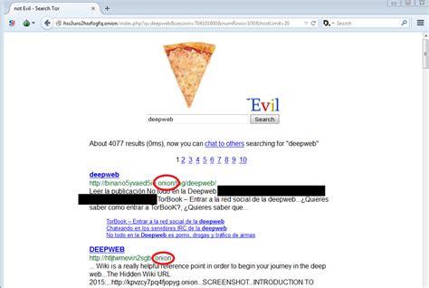 deep web cplinks deep web cplinks related keywords deep web cplinks long