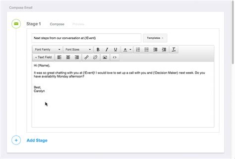 the gmail read receipt alternative that s invisible and