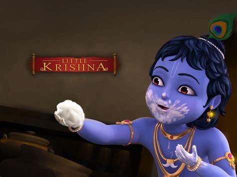 cartoon film of krishna lord krishna cartoon 3d images gallery of god