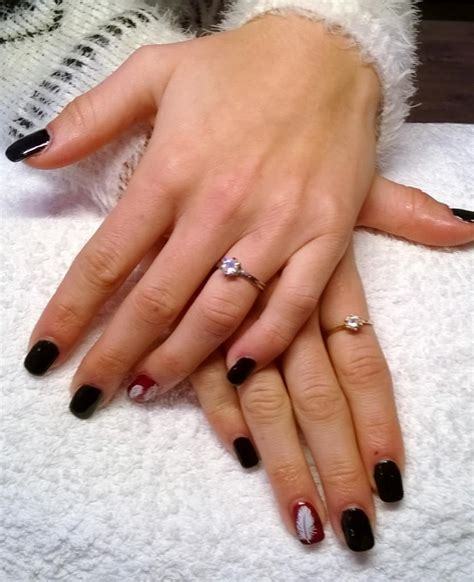 Pose Ongle En Gel by Poses D Ongles En Gel