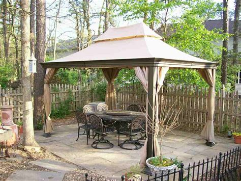 fortunoff backyard store coupon fortunoff backyard store 28 images fortunoff backyard store 28 images photos for