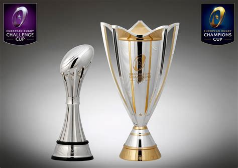 challenge cup draw european rugby chions cup challenge cup quarter