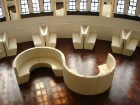 restaurant round corner sofa booth mill basin pinterest restaurant furniture building