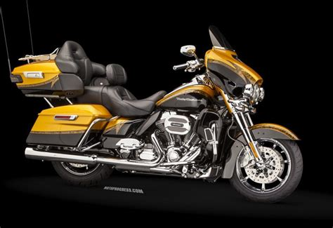 2015 h d cvo ultra colors autos post