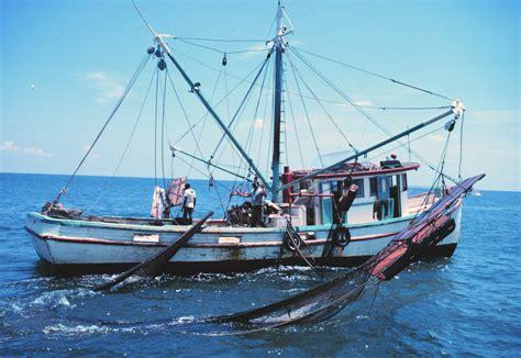 boat junk yard louisiana old fishing trawler becomes wave power plant