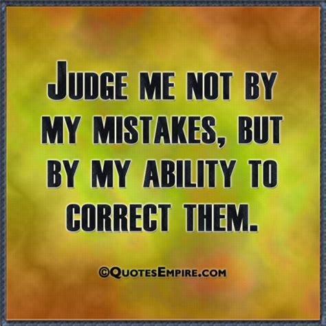 Judge Me not judge me quotes quotesgram