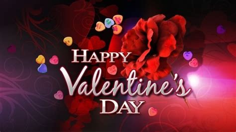 cheap things to do on valentines day things to do for s day