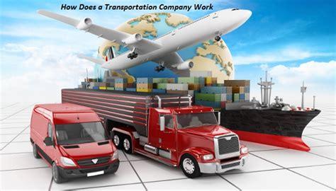 freight brokerage urim thummim logistics llc u t laredo tx