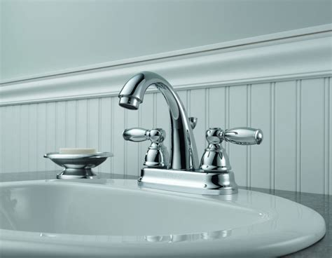 how to choose a kitchen faucet how to choose a bathroom faucet 28 images buying guide