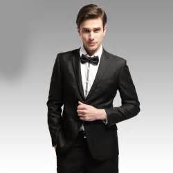 How to dress like a gentleman archives the glamorous a