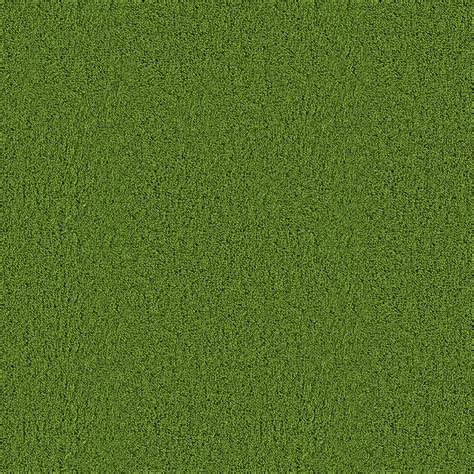 Green Carpet Seamless Green Carpet Grass Like Texture