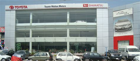 toyota dealership hours of toyota dealership hours all toyota dealers near me toyota