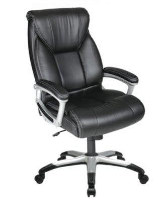 Ergotec Kursi Kantor Lx 598 Tr jual kursi kantor ergotec lx 955 tr harga murah manarafurniture