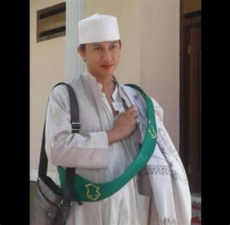 biografi habib bahar smith al habib bahar bin smith mengingatkan konfrontasi
